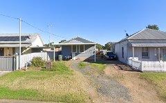 11 Charles Street, Abermain NSW
