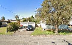 38 Deakin Street, Kurri Kurri NSW