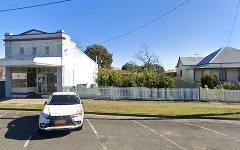 52 Station Street, Weston NSW