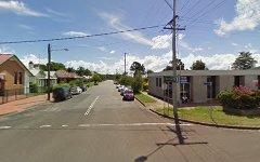 46 Station Street, Weston NSW
