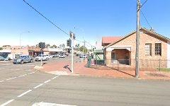 51 First Street, Weston NSW