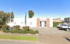 49 Station Street, Weston NSW