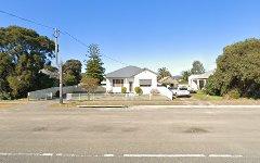 16 Lang Street, Kurri Kurri NSW