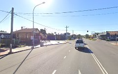 37 Station Street, Weston NSW