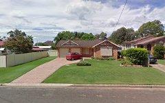 15 Florence Street, Kurri Kurri NSW