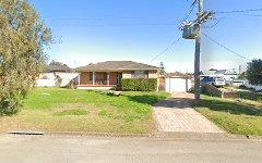 68A Maitland Street, Kurri Kurri NSW