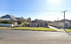85 Lang Street, Kurri Kurri NSW