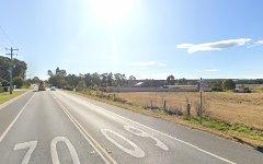 72 Wine Country Drive, Cessnock NSW