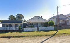 165 Maitland Street, Kurri Kurri NSW