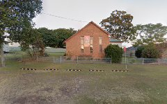 40 Allworth Street, Kurri Kurri NSW