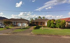 10 Dover Street, Cessnock NSW