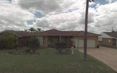 12 Dover Street, Cessnock NSW