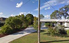 18 Dover Street, Cessnock NSW