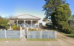 105 Allandale Road, Cessnock NSW