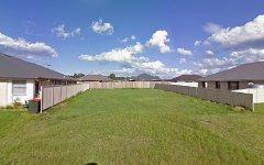 6 Robinia Way, Cessnock NSW