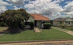 53 Anstey Street, Cessnock NSW