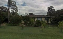 1 Leconfield Street, Stanford Merthyr NSW