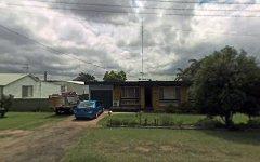 3 Leconfield Street, Stanford Merthyr NSW