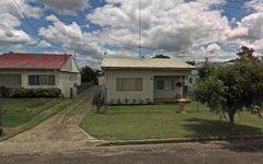 33 George Street, Cessnock NSW