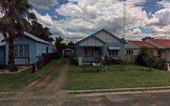 29 George Street, Cessnock NSW