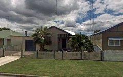 32 George Street, Cessnock NSW