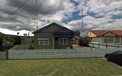 30 George Street, Cessnock NSW