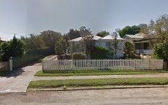 46 View Street, Cessnock NSW