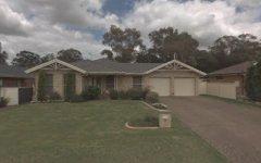 5 Links Avenue, Cessnock NSW