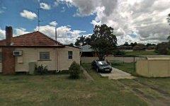 2 Buckland Avenue, Cessnock NSW
