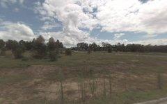 24 Chablis Drive, Cessnock NSW
