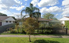 26 Mount View Road, Cessnock NSW