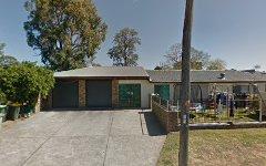 16 Mount View, Cessnock NSW