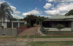 7 Westcott Street, Cessnock NSW