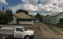 9 Dudley Street, Cessnock NSW
