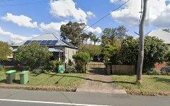 27 Mount View, Cessnock NSW