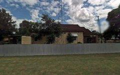19 Mount View, Cessnock NSW