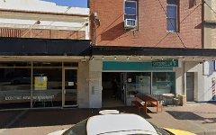 11 Vincent Street, Cessnock NSW