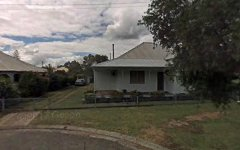 2 Dudley Street, Cessnock NSW