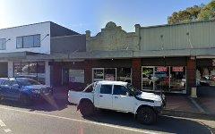 38 Vincent Street, Cessnock NSW