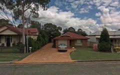 2/28 William Street, Cessnock NSW