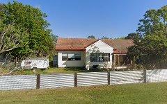 407 Fullerton Cove Rd, Fullerton Cove NSW
