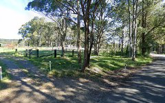 337 Blackhill Road, Black Hill NSW