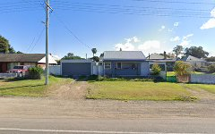 7 Quarrybylong Street, Cessnock NSW