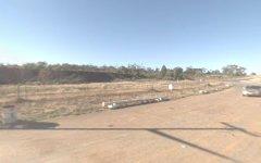 17115 Hillston Road, Mount Hope NSW