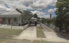 32 Harris Street, Cessnock NSW
