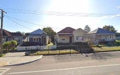 82 Aberdare Road, Aberdare NSW