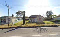 94 Aberdare Road, Aberdare NSW