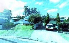 33 Macquarie Avenue, Cessnock NSW