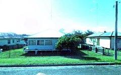 23 Prince Street, Bellbird NSW