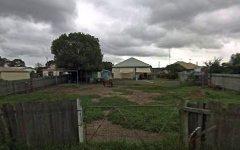 53 Allandale Street, Kearsley NSW